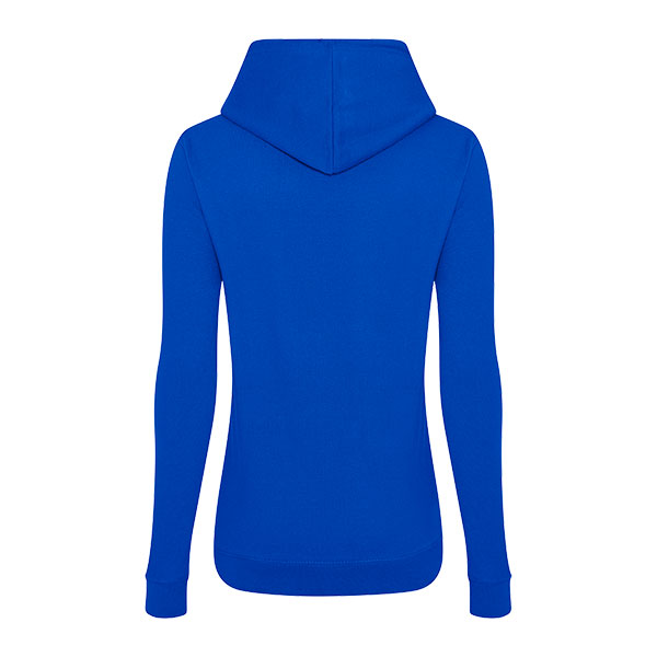 D05_jh001f_royal-blue--0-0--4908f15f-fd25-4325-bdcf-dff391caf099