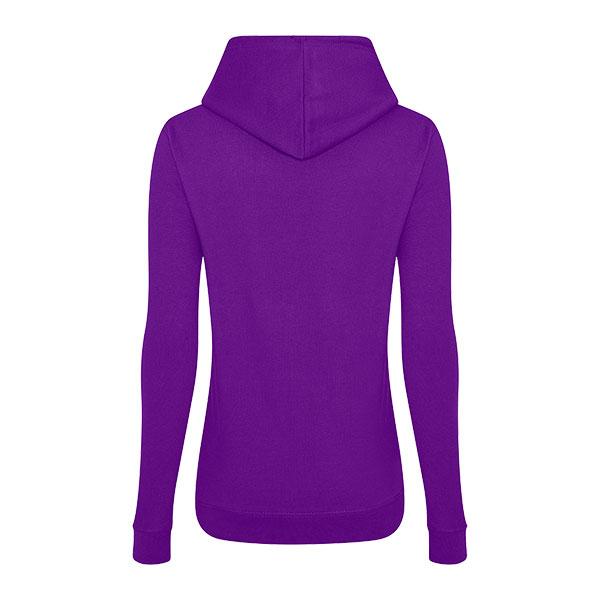 D05_jh001f_purple--0-0--16f894be-fe26-4e2a-9190-7d8a79bcd8d8