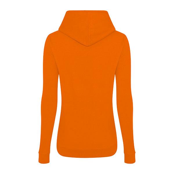 D05_jh001f_orange-crush--0-0--a5ced02c-619b-4565-99e9-7eadc28dff48