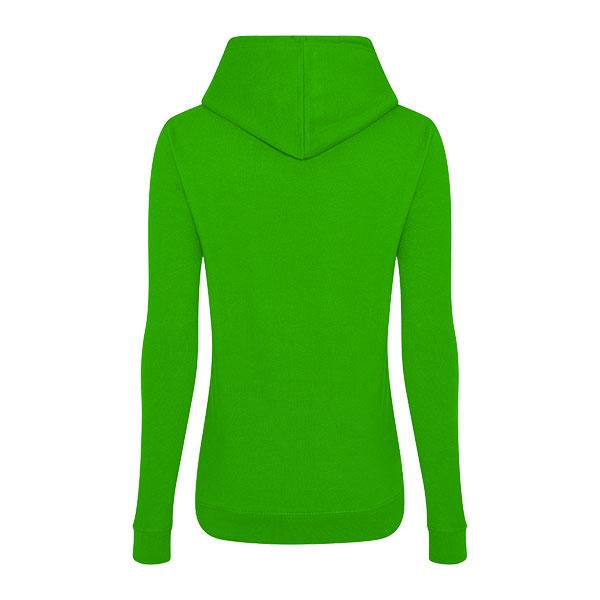 D05_jh001f_lime-green--0-0--07a42e44-b777-41a2-be9f-5e1a20a72905