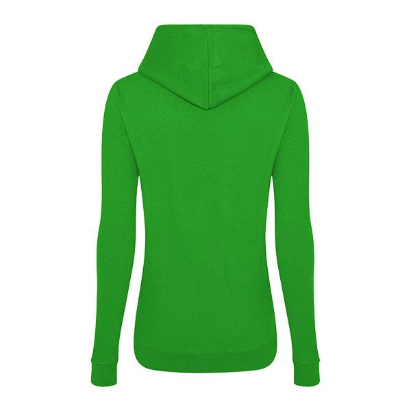 D05_jh001f_kelly-green--0-0--557aa424-ac0e-44f3-94bf-0ccf1e4e66e5