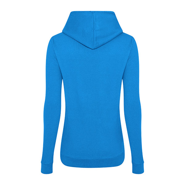 D05_jh001f_hawaiian-blue--0-0--6ef618cd-a17b-4349-9e99-4fa21e16a226
