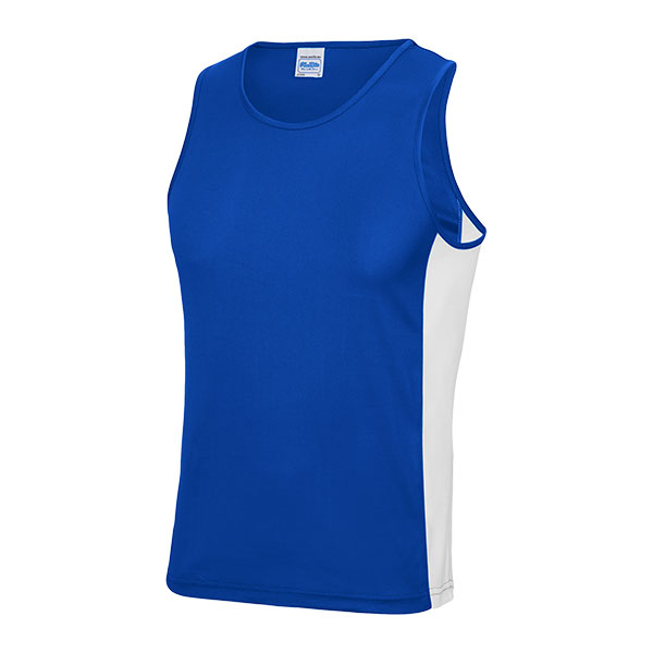 D01_jc008_royal-blue_artic-white--0-0--665e0fb9-bc38-4041-8fac-b11eb8aaab46