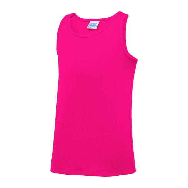 D01_jc007j_hot-pink--0-0--a7576c29-fb57-4d5a-bf97-2c681983cf02