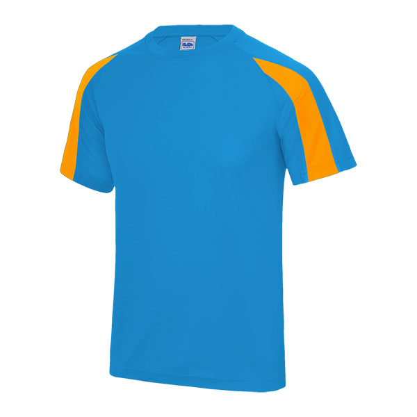 D01_jc003j_sapphire-blue_electric-orange--0-0--5d38559f-df91-4e91-a48f-ef72c5b54c3f