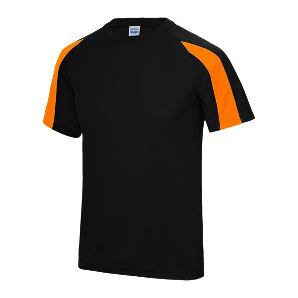 D01_jc003j_jet-black_electric-orange--0-0--ada6d94d-f0e1-49b6-ac62-70c868ce2b8b