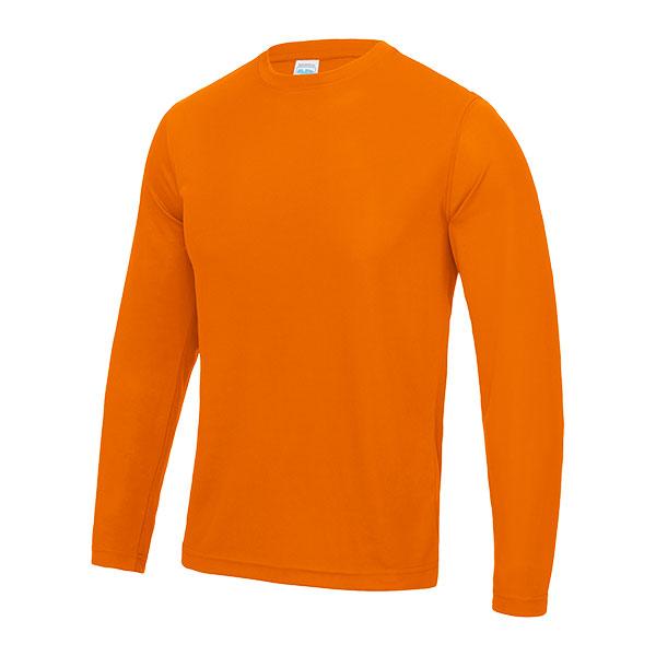 D01_jc002_electric-orange--0-0--6d915670-6710-41d6-baa0-68948daf35fa