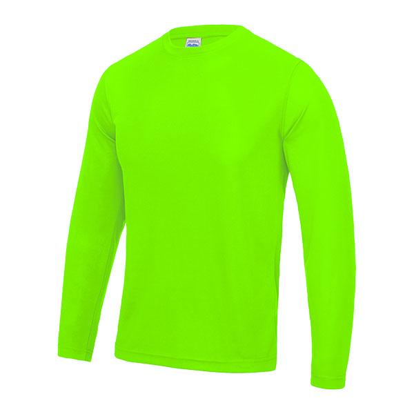 D01_jc002_electric-green--0-0--9aa7df0f-35b7-45ec-86e8-0f8a4d2554e0