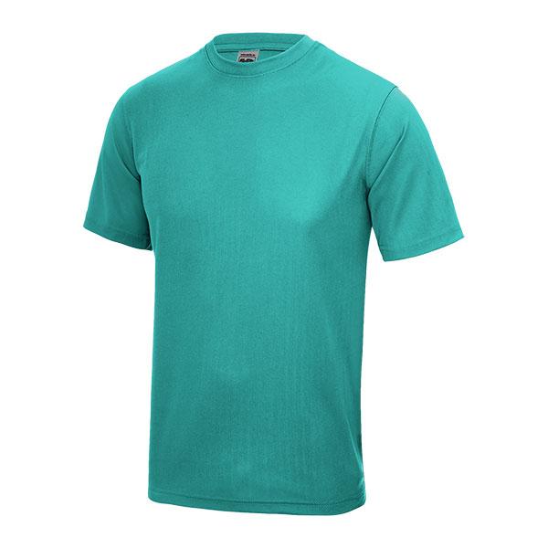 D01_jc001_turquoise-blue--0-0--3535ba07-8eb5-422b-876f-6cd28625871c