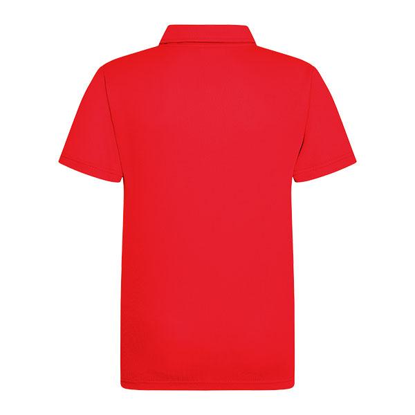 D05_jc040j_fire-red--0-0--578bc7ef-48e0-4f03-a4e6-1d533cf794cf