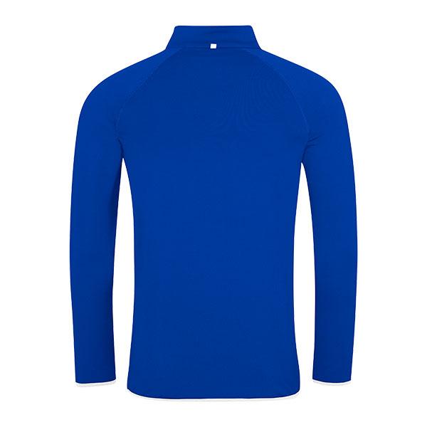 D05_jc031_royal-blue_arctic-white--0-0--4a6c38fd-5fb2-429b-8b75-db099255502c