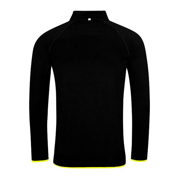 D05_jc031_jet-black_electric-yellow--0-0--4ddd3873-9ac6-49d7-9a39-20b793cc5568