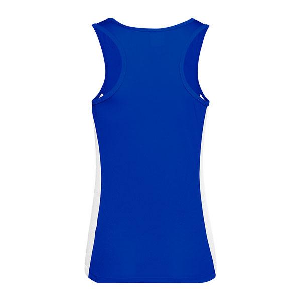 D05_jc016_royal-blue_arctic-white--0-0--a4da0671-c453-4389-add6-d5a2b7113736