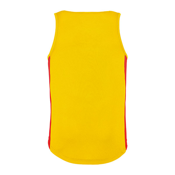 D05_jc008_sun-yellow_fire-red--0-0--d7831541-a52e-4772-89dc-cdd1c8d503f8
