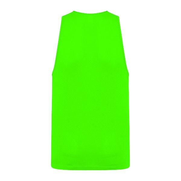 D05_jc007j_electric-green--0-0--322be125-9825-44cd-8b8f-fc3444294895