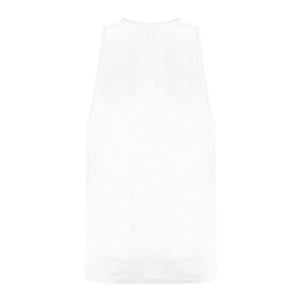 D05_jc007j_arctic-white--0-0--24282cbd-b70a-4dcf-9047-3efe48a43b54