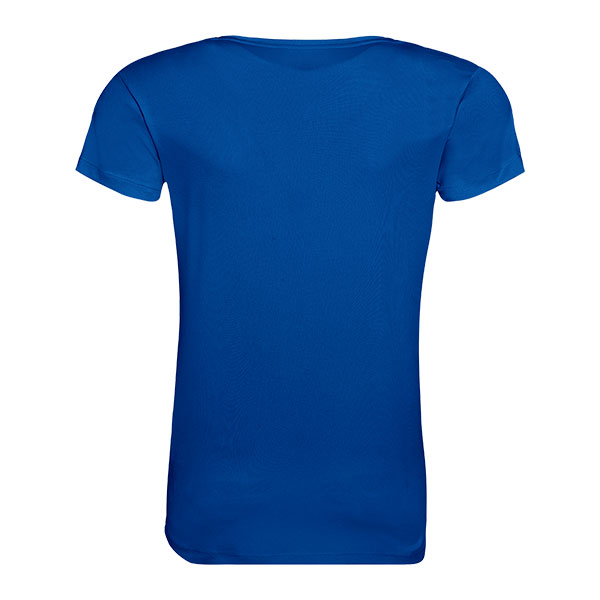 D05_jc005_reflex-blue--0-0--1636d986-d65e-4f88-b82b-00eb5af7f6c6