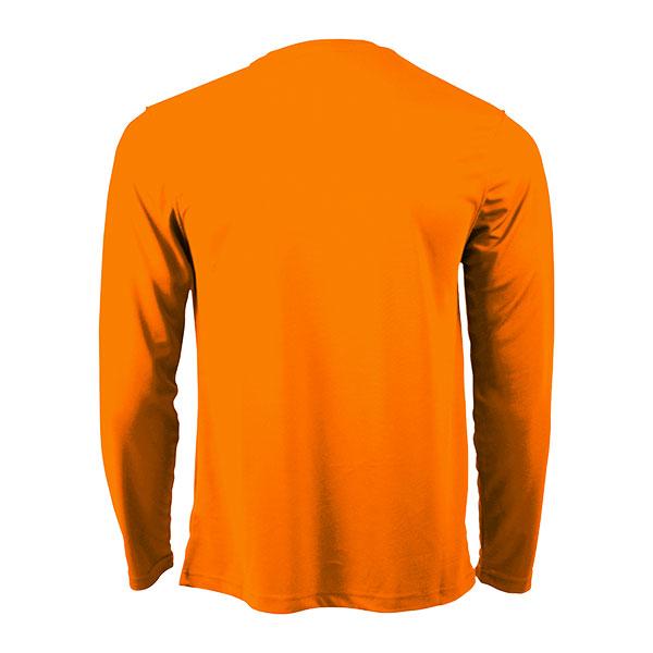 D05_jc002_electric-orange--0-0--fb4387c7-ac1c-4c2b-8c12-5db1d38d59f3