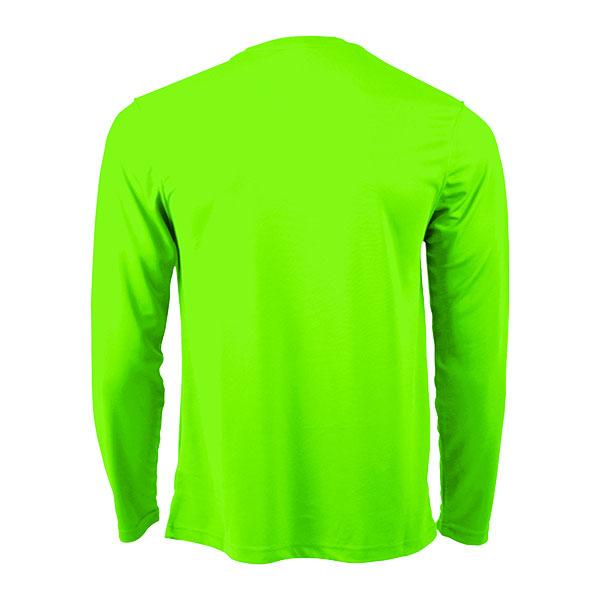 D05_jc002_electric-green--0-0--6d0f250c-5005-411a-a537-94816a5a0fbc