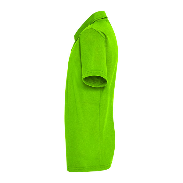 D03_jc040j_lime-green--0-0--cc33e75b-bfff-42f9-87c5-ccced6a4da5a