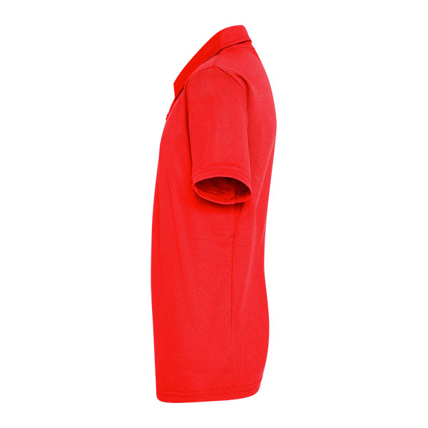 D03_jc040j_fire-red--0-0--c9b4d189-012b-448b-9953-683211444078