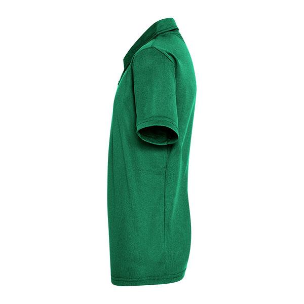 D03_jc040j_bottle-green--0-0--39a47308-5a03-4af0-936e-9a58fcb07449