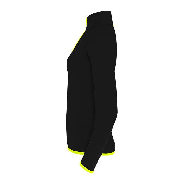 D03_jc036_jet-black_electric-yellow--0-0--f361b727-eff5-401e-92cf-caf03c3a2daf