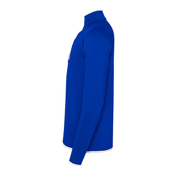 D03_jc031_royal-blue_arctic-white--0-0--7f1df6d7-6e56-4666-b2d9-da4562fae1d2