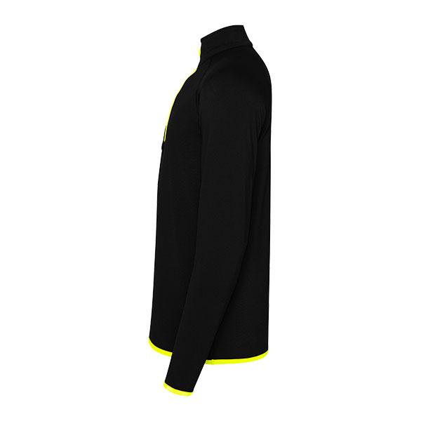 D03_jc031_jet-black_electric-yellow--0-0--1e57ef61-1a1b-47b1-8866-d95cbfef97ab