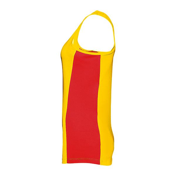D03_jc016_sun-yellow_fire-red--0-0--571a85a9-f210-4d38-b824-e3645051617d
