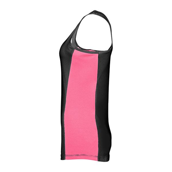 D03_jc016_jet-black_electric-pink--0-0--5aa33228-88b9-48b9-ba62-cf8c6b72fa02