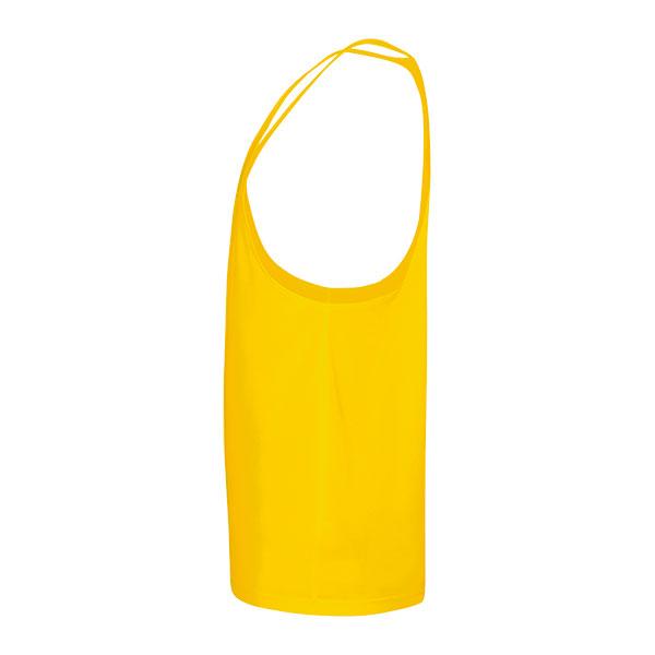 D03_jc009_sun-yellow--0-0--df3238e6-477f-4b4a-9a51-25eeffe94742
