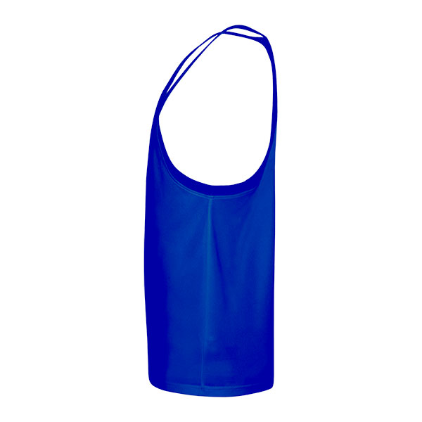 D03_jc009_royal-blue--0-0--34c437f6-cb8c-436a-90fa-703d4794f250