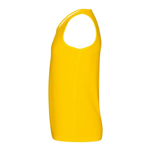 D03_jc007j_sun-yellow--0-0--0fafd4b4-4b51-4541-8784-001bee6af9a7