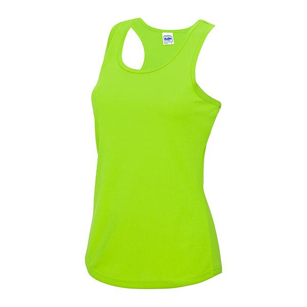 D01_jc015_electric-green--0-0--e9a3e04c-0291-4173-aa8f-d061cc30c28c