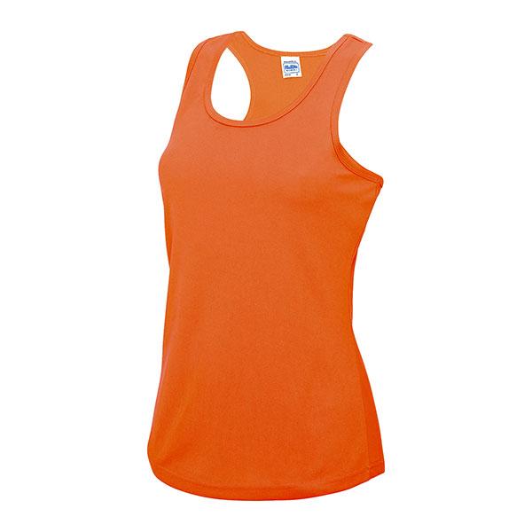 D01_jc015_electric-orange--0-0--6aea523c-2f64-4227-b4ae-24519c0870eb