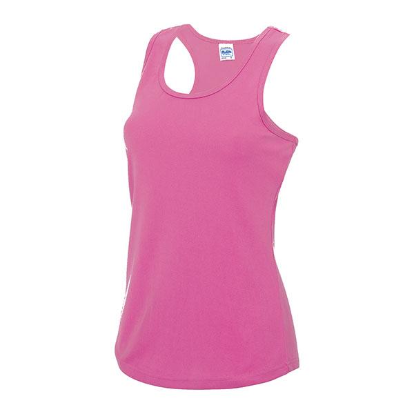 D01_jc015_electric-pink--0-0--014b16e0-9926-4755-8d5a-0621ebf679e0
