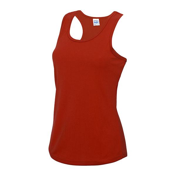 D01_jc015_fire-red--0-0--19037e57-8ba0-4964-92c4-99c462ec3eef