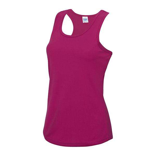 D01_jc015_hot-pink--0-0--7ef96208-c5d4-4f5d-b19d-de3ea306e600