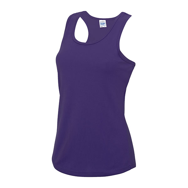 D01_jc015_purple--0-0--c06ccc96-c8de-43c9-852f-9b978aff90e3