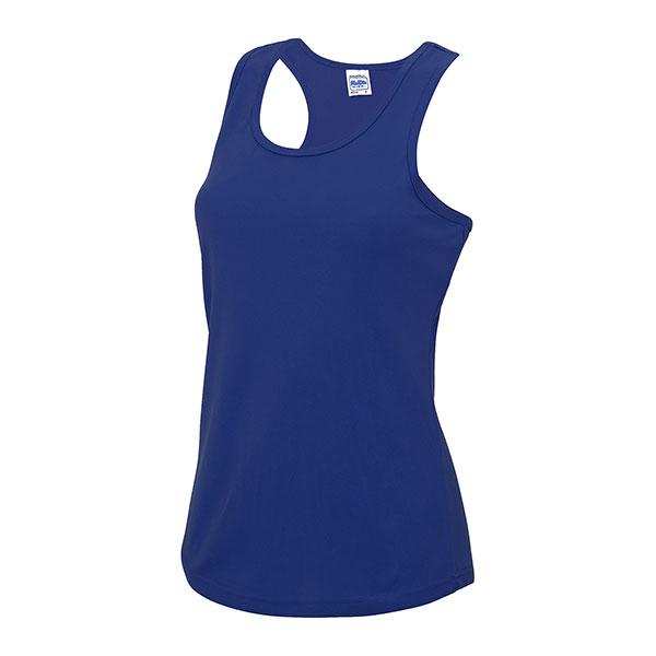 D01_jc015_royal-blue--0-0--b875b81d-5961-422a-b7a8-7fd62559dc4e