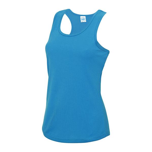 D01_jc015_sapphire-blue--0-0--55578093-54cd-453e-a3d7-ba2947a616d0