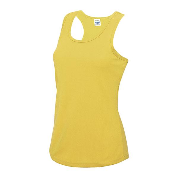 D01_jc015_sherbet-lemon--0-0--630e295c-7baa-4f08-a776-b517257c26b5
