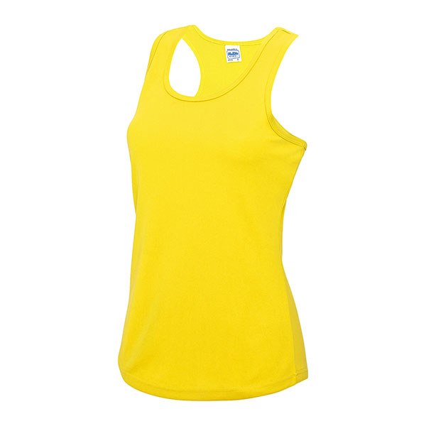 D01_jc015_sun-yellow--0-0--1ee16e4e-5d3e-4c6c-ba32-4d0c1b493ef5