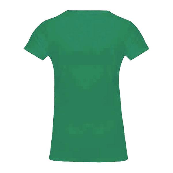 D05_pa439_kelly-green--0-0--abf16c62-b6c2-429f-b511-af40af2a4056