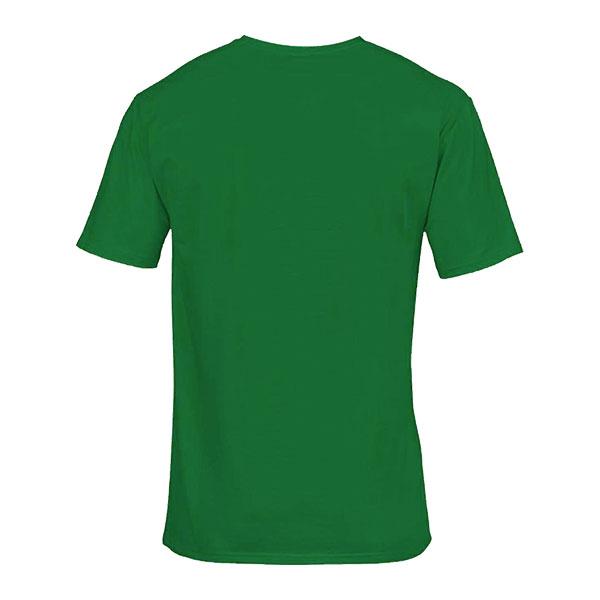 D05_pa438_kelly-green--0-0--ecba8f22-9bf7-4ac3-8c93-96d311644d76