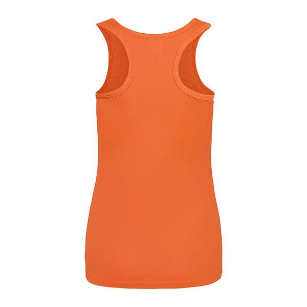 D05_jc015_electric-orange--0-0--804a08f9-5dea-4fb5-ac42-e1b164ac8f77