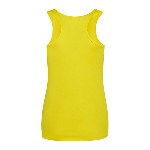 D05_jc015_sun-yellow--0-0--ea5d58f9-de07-4ff8-8442-76b976dcf00b