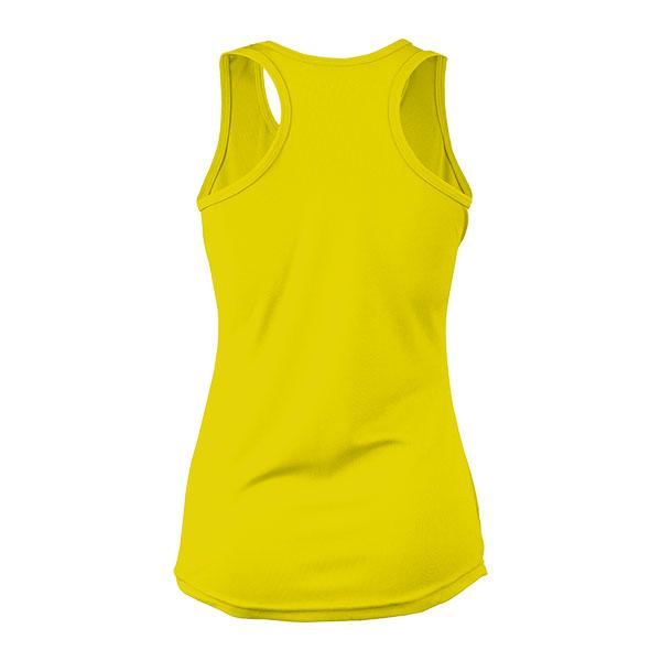 D05_jc015_sherbet-lemon--0-0--10507aa1-8170-494f-a3af-9116cfe86d51