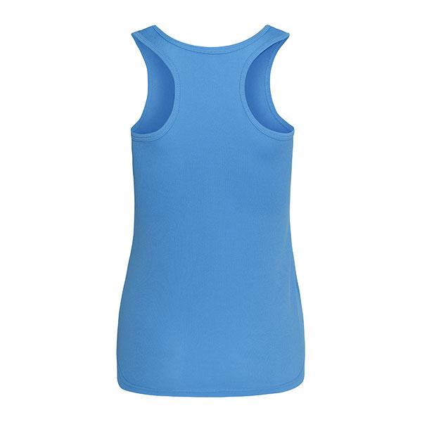 D05_jc015_sapphire-blue--0-0--d8b25edd-95c7-4742-a62c-469ee4503bfa